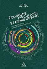 ie durable › Eco construction   Economie circulaire, territoires et génie urbain