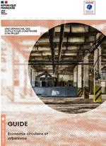 Guide économie circulaire et urbanism