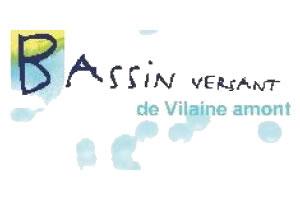 Syndicat des Rivières de la Vilaine Amont