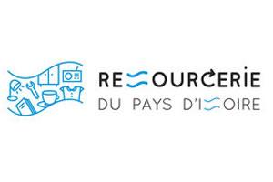 ressourcerie Pays d'Issoire