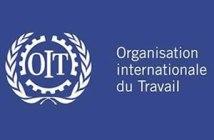OIT organisation internationale du travail