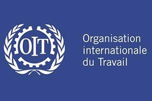 OIT organisation internationale du travail