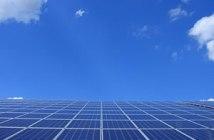 emploi solaire photovoltaique