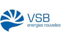 recrutement VSB énergies nouvelles