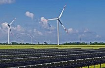 formation énergies bas carbone
