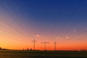 formation electricite energie