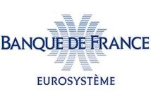 recrutements Banque de France