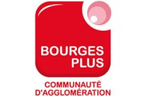 recrutement bourges plus agglomeration