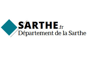 recrutement conseil départemental sarthe