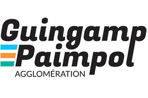 recrutements guingamp paimpol agglo