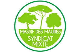 syndicat mixte massif maures