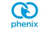 recrutement we are phenix