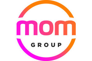 recrutement groupe mom agroalimentaire