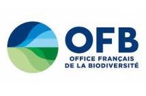 recrutement OFB office biodiversite