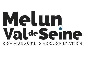 CAMS - Agglo Melun Val de Seine
