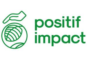 positif impact rse