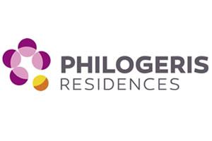 recrutements groupe philogeris
