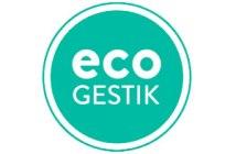 agence de communication ecogestik