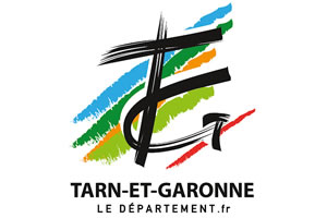 département tarn-et-garonne 82