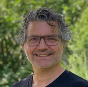 CONTACT Francis Grégoire