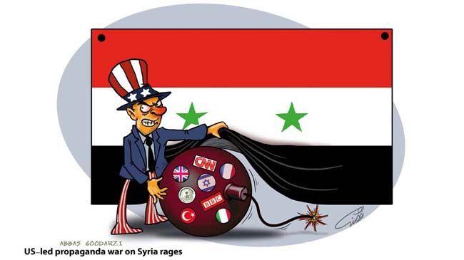 propaganda-war-on-syria-press-tv
