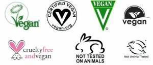 vegan-labels-2