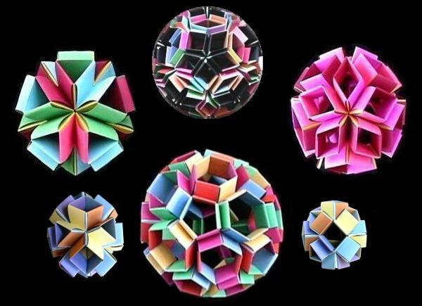 What Is The Plastic Ribbon Like Material Often Used For