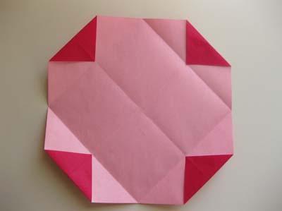 easy-origami-box-step-3