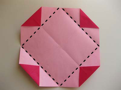easy-origami-box-step-4