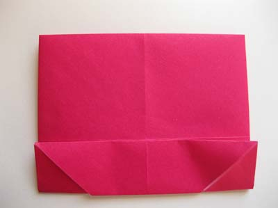 easy-origami-box-step-6