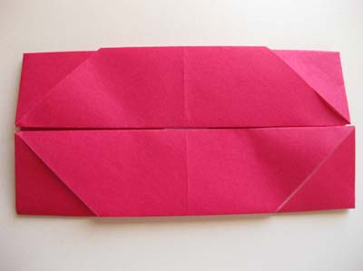 easy-origami-box-step-6