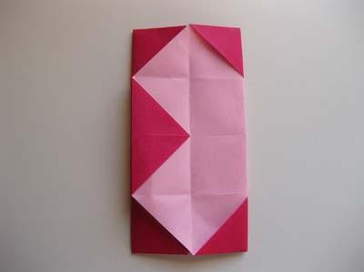 easy-origami-box-step-8