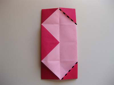 easy-origami-box-step-9
