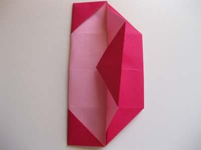 easy-origami-box-step-10
