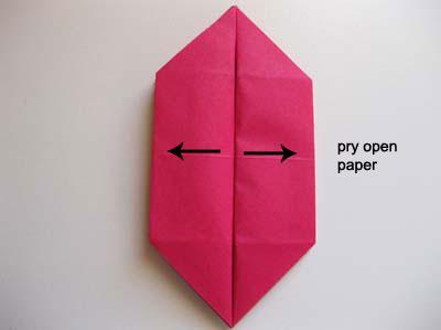 easy-origami-box-step-13
