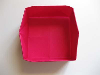easy-origami-box