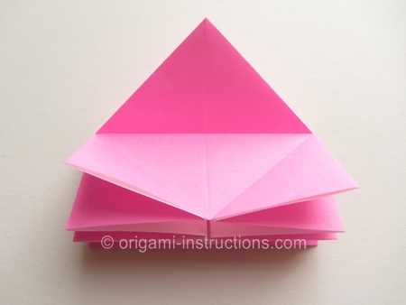 Www Origami Instructions Com Paper Airplanes Better Html Tutorial