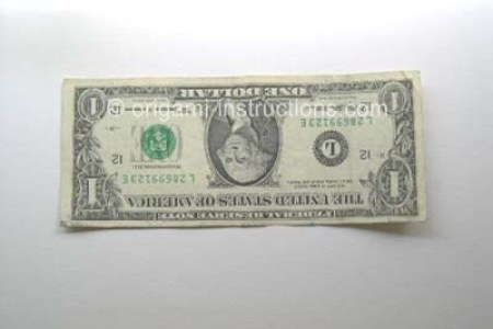 Blank Dollar Bill 4k Pictures 4k Pictures Full Hq Wallpaper