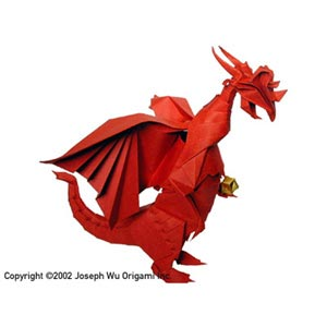 https://i2.wp.com/www.origami.as/Gallery/JWu3/wu-red-dragon.jpg