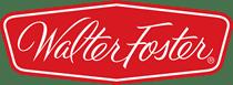 Walter foster logo