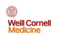 Weill Cornell Medical College Logo