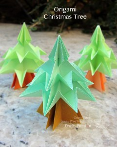 origami-christmas-tree origami origamitree.com