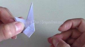 origami origamitree.com