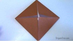 spanish boxb2b origami origamitree.com