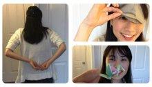 origami crane blindfolded origamitree.com