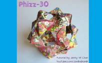 bucky ball phizz 30 thumbnail