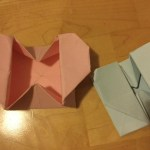 Heart Box With Message, Sarah B. | TUTORIAL: http://wp.me/p5AUsW-6k