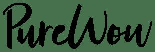 PureWow_logo
