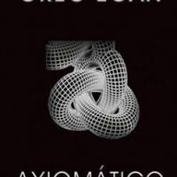 Axiomático