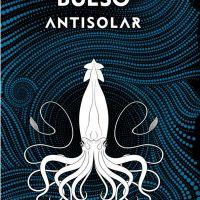 Antisolar